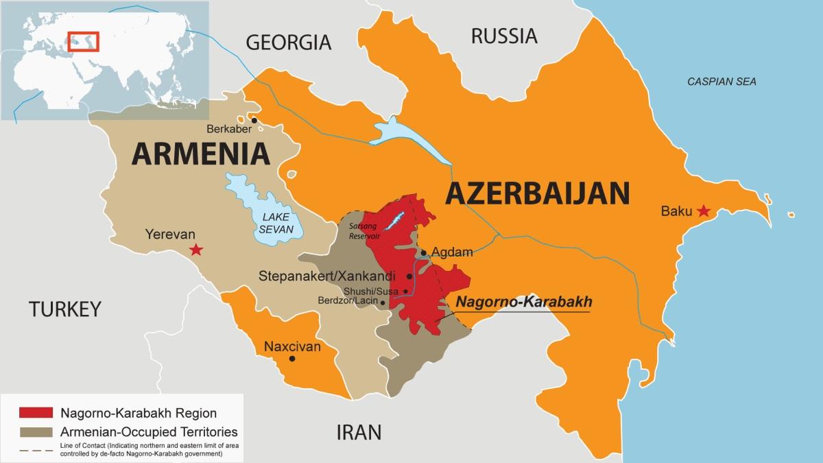 azerbaijan_armenia