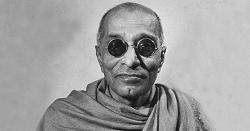 Rajagopalachari