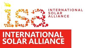 INDIAN SOLAR ALLIANCE - ISA