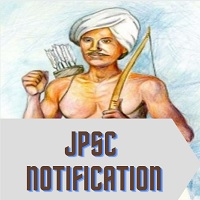 jpsc notification