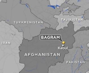bagram